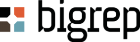 https://summit.bigrep.com/wp-content/uploads/2019/08/BigRep-Logo-300x90-e1565430619200.png
