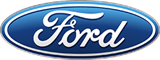 https://summit.bigrep.com/wp-content/uploads/2019/08/Ford.png