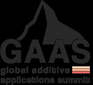 GAAS-LOGO v1-2