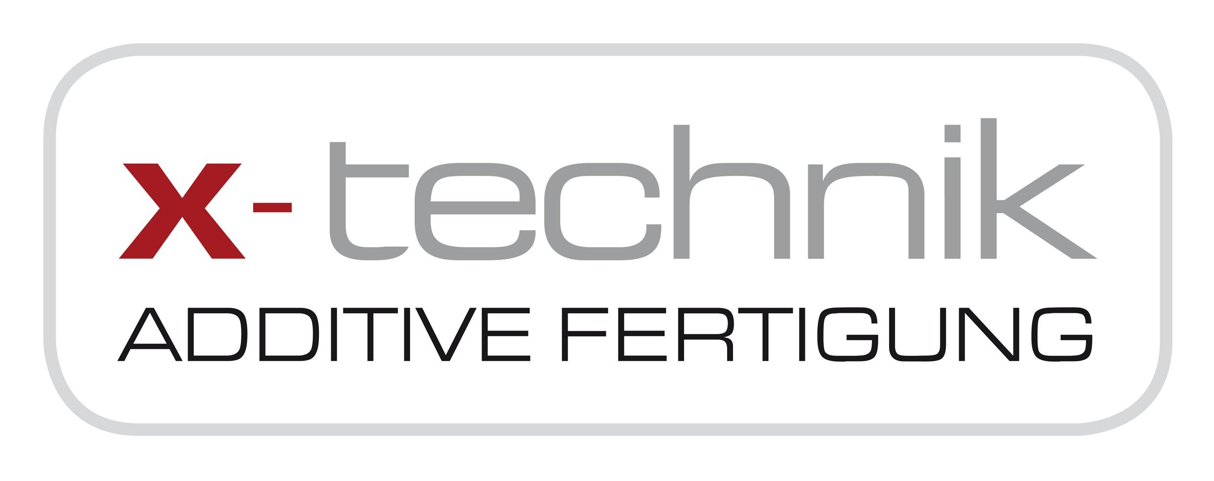 https://global-additive.com/wp-content/uploads/2019/09/x-technik_Logo_AF_quer.jpg
